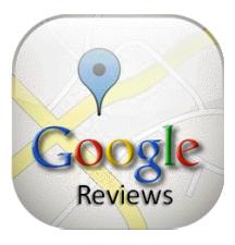 GoogleReview-Logo