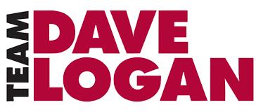 Team Dave Logan
